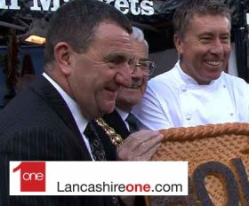 Lancashire One screengrab