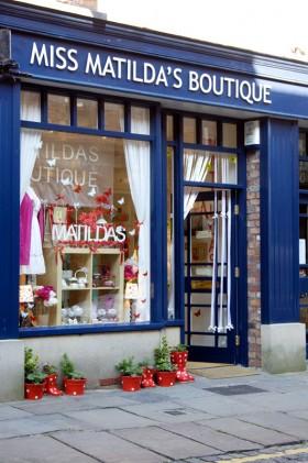 miss-matildas-boutique-preston-