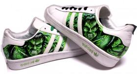 hulk_kicks_600
