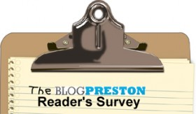 blog-preston-readers-survey