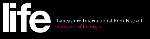 Lancashire International Film Festival