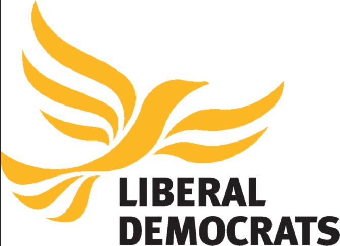 libdem-logo