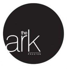 the ark preston logo