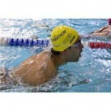 Swimathon 2011