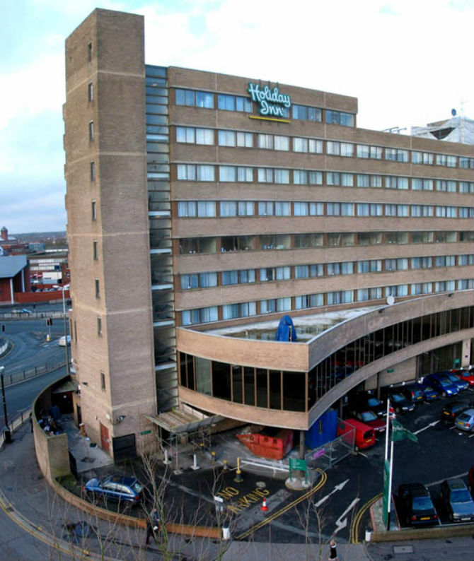 Hotels In Preston Blog Preston