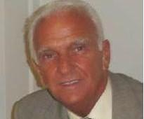 Gerard Parke-Hatton