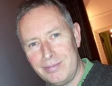 Ian McCormick