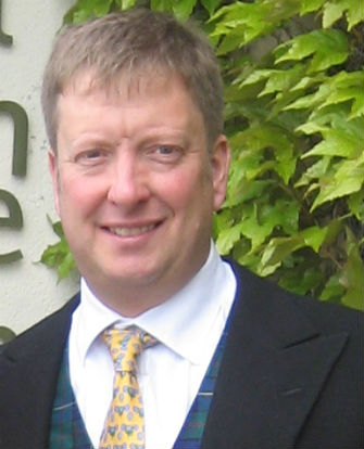 paul fingleton