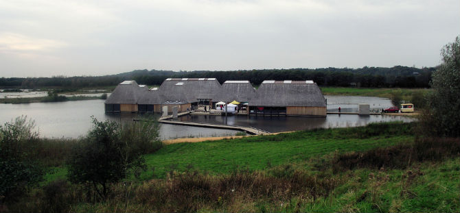 brockholes