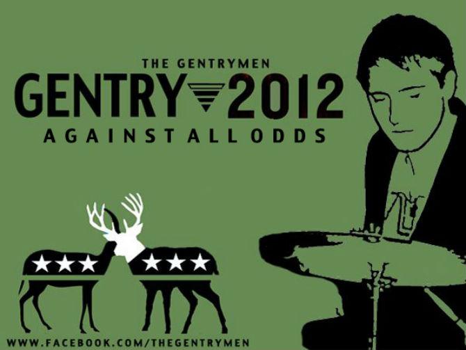 gentrymen