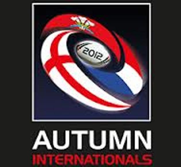 An Nrl Blog Nrl 2012: England Rugby League Team Train In Preston