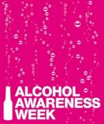 Alcohol-Awareness-Week-logo