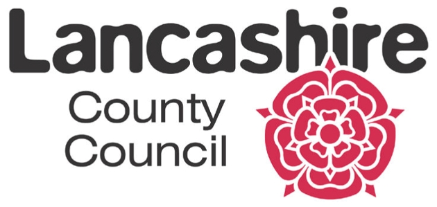 Lancashire-County-Council-Logo1