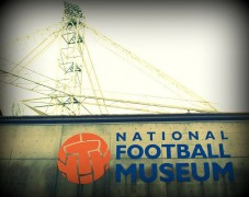 pne museum