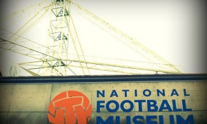 pne museum