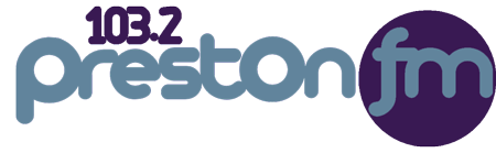 preston-fm-logo-circle-medium-web