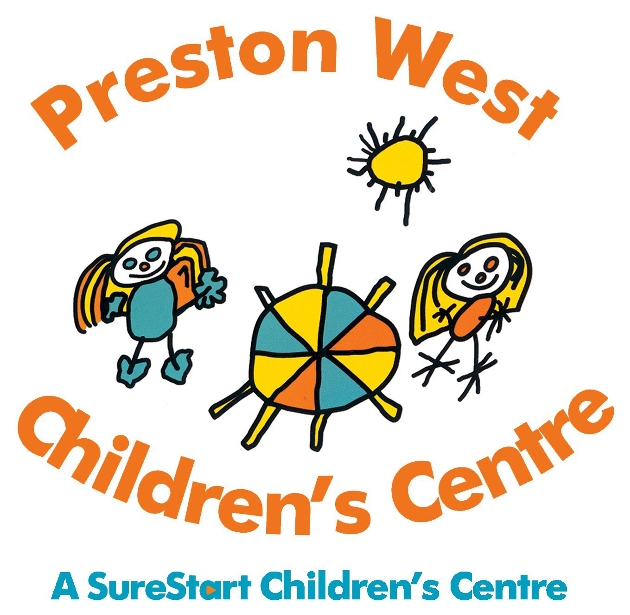 preston west