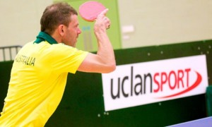 Table-tennis-Oz