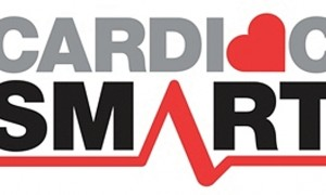 cardiacsmart
