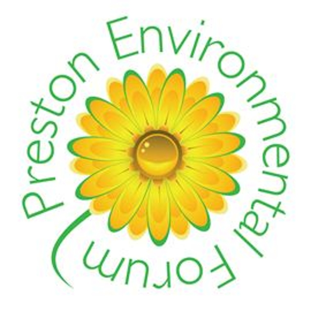 pef-logo