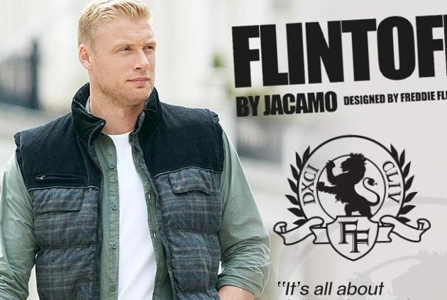 flintoff
