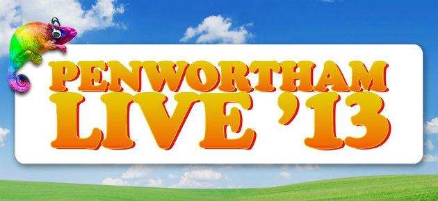 penwortham-live630