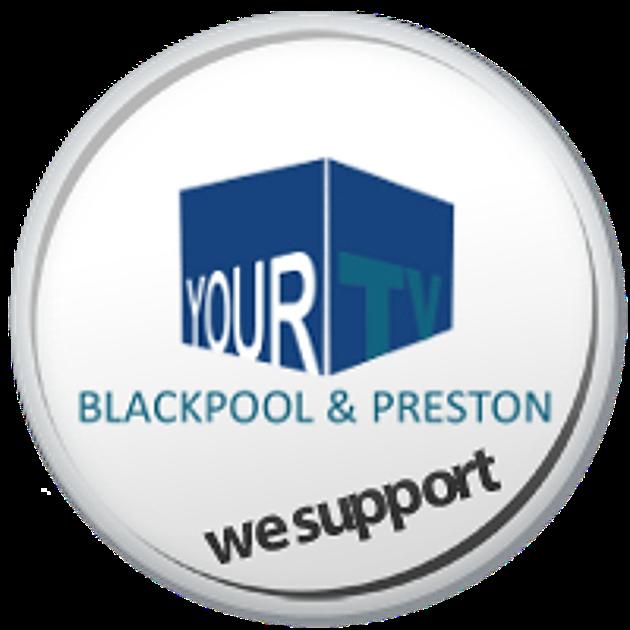 support_yourtv-blackpoolpreston_white