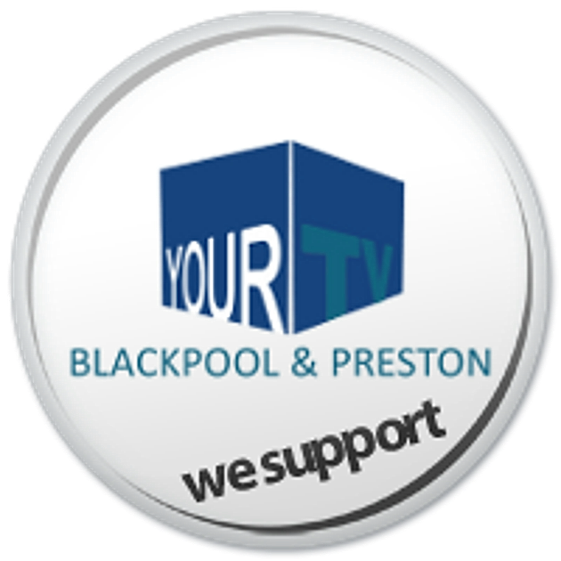 support_yourtv-blackpoolpreston_white