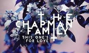 chapman