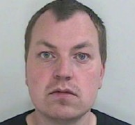 "Peter Radford was described as a ""predatory paedophile"" by Lancashire Police"