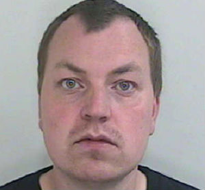 "Peter Radford was described as a ""predatory paedophile"" by Lancashire Police"