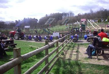 bowland-wild-boar-park