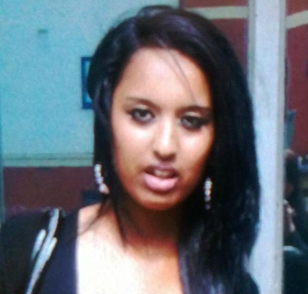 Lakhvinder was last seen on Lancaster Road North