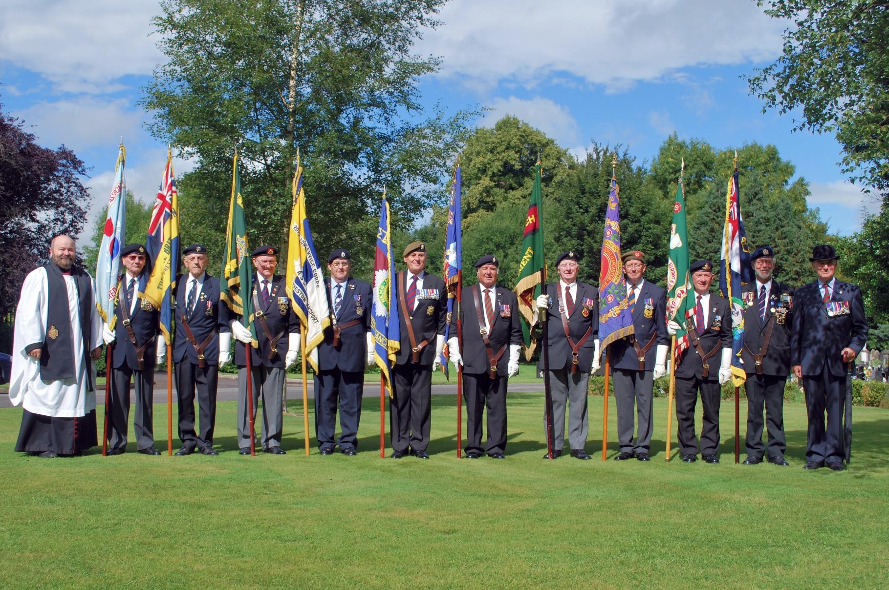 68th Anniversary of V.J. Group - 38