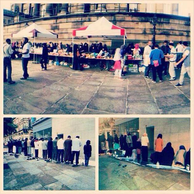 stall-prayers630