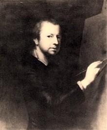 Arthur Devis - (1712 - 1787)