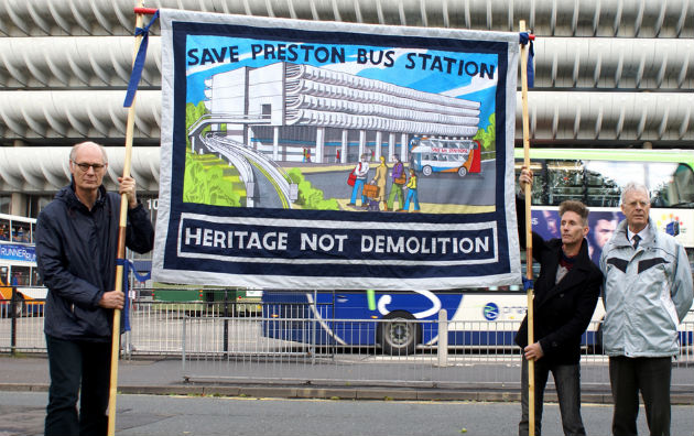 save-bus-station-banner630