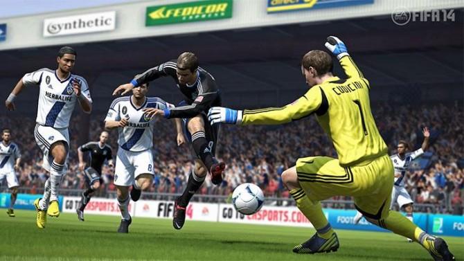 FIFA2-670x377