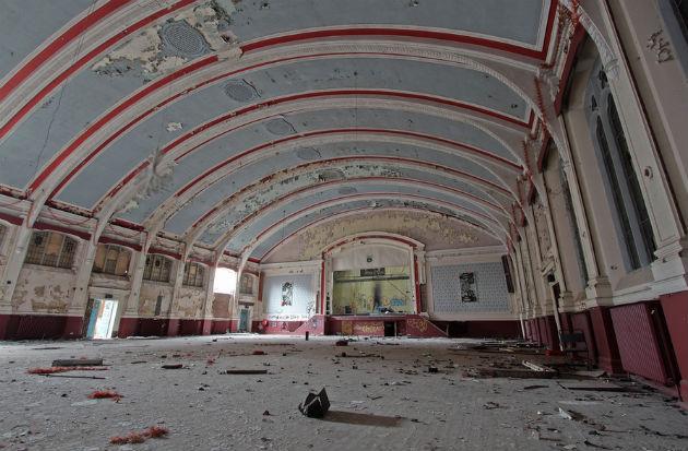 whittingham-ballroom630