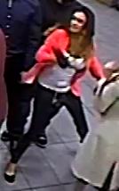CCTV woman1