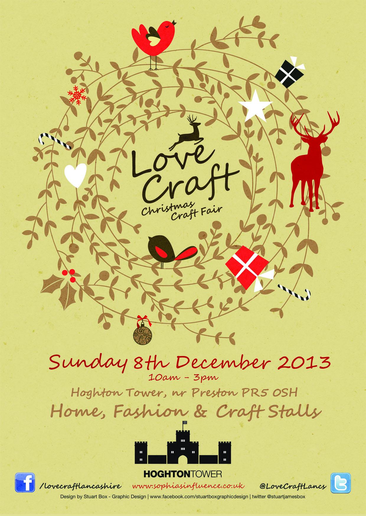 Love-Craft-Flyer-8th-Dec