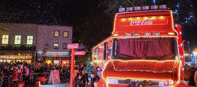 coca-cola-truck630