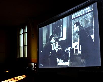 fishwick-cinema