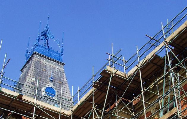infirmary-scaffolding630