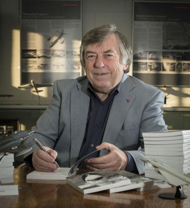 Jim Longworth