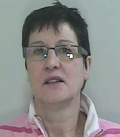Ann Lupton admitted killing her mother