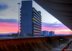 bus-station-sunrise630