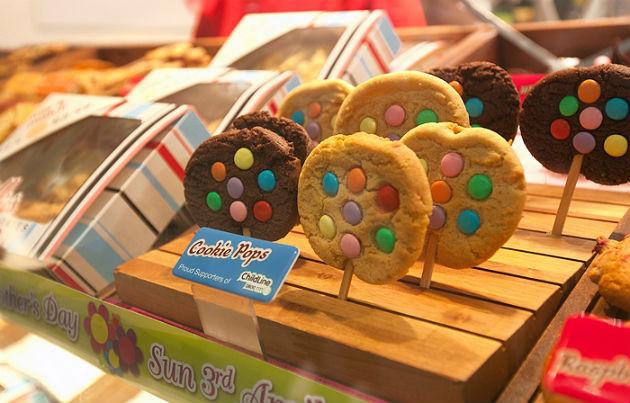 millies-cookies630