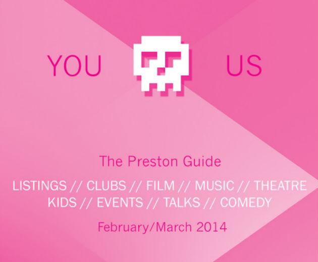 preston-guide-feb630