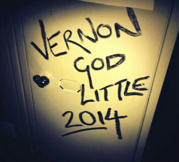 vernon-god-little